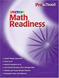 Math Readiness, Vincent Douglas and School Specialty Publishing Staff, 1577683390