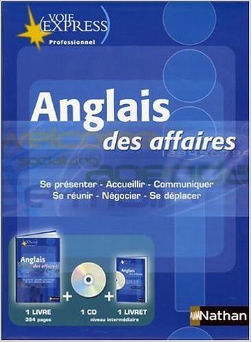 sites de ebooks en anglais gratuit