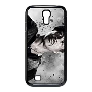Expendables Samsung Galaxy S4 9500 Cell Phone Case Black as a gift E4490196
