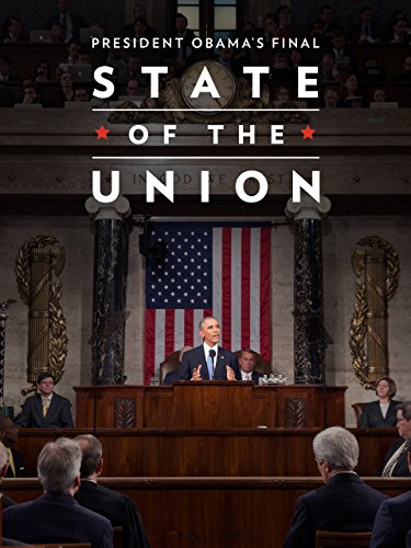 10 Data Protection - President Obama's 2016 State of the Union Address