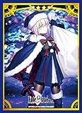ninja card sleeves - Fate Grand Order Ruler Artria Pendragon Card Game Character Sleeve FGO Alter