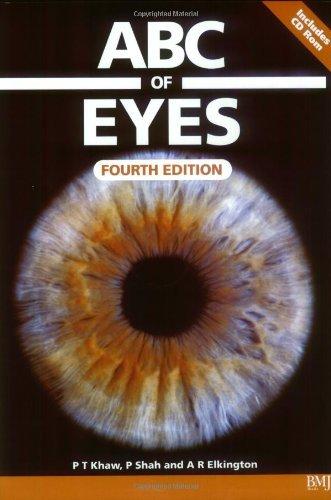 Abc Eye Care - 5