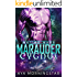 Marauder Cygnus (Mating Wars Book 1)