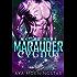 Marauder Cygnus: Scifi Alien Invasion Romance (Mating Wars Book 1)
