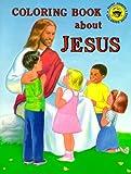 Jesus, Emma Mckean, 0899426700