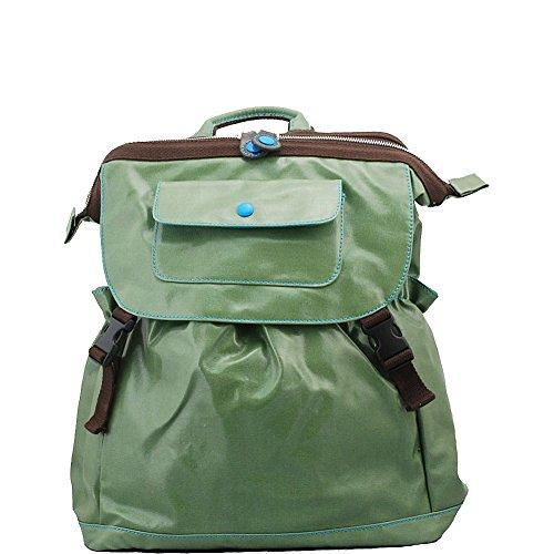 urban-junket-kathy-laptop-backpack-grass
