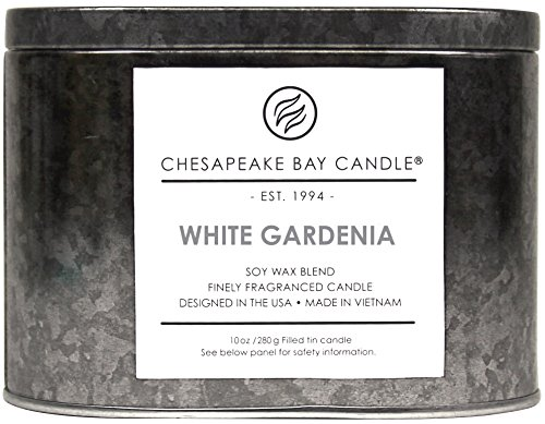 Chesapeake Bay Candle Heritage Collection product image