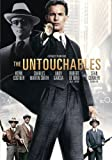 The Untouchables (Special Collector's Edition) by Paramount