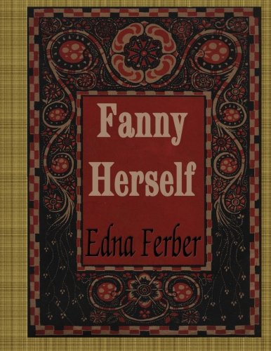 Download Fanny Herself pdf epub