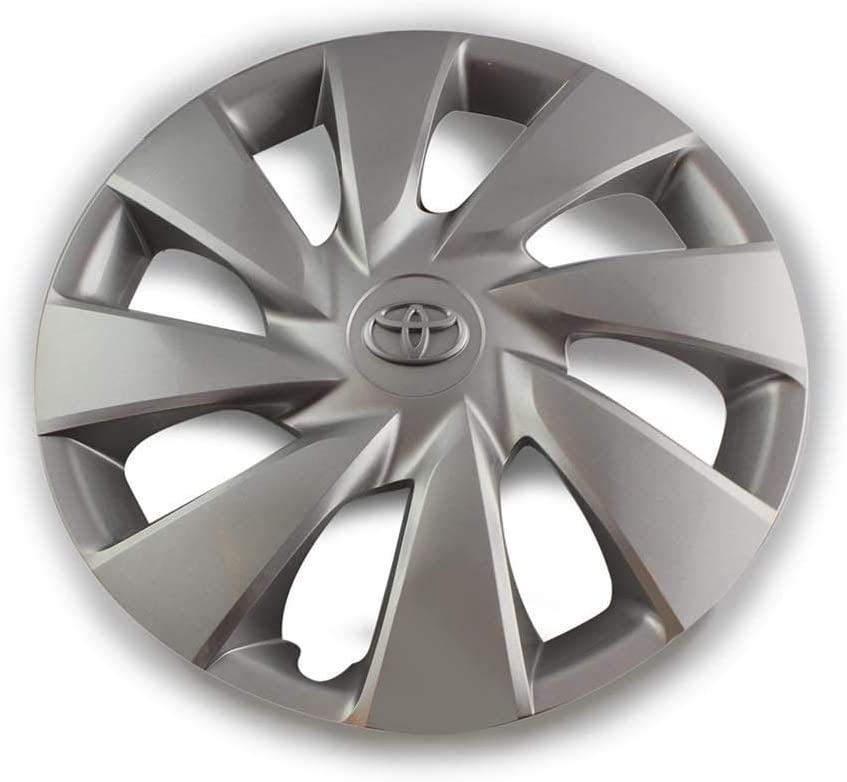 TOYOTA Genuine Aygo 14 Wheel Trim Cover Hub Cap 2012-2014 426020H070
