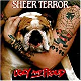 Ugly And Proud by Sheer Terror (1994-05-03)