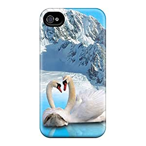 New UAd27087OWFh The Views Of My Dreams Skin Cases Covers Shatterproof Cases For Iphone 6