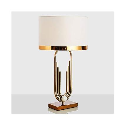 LQ Modelo de baño de Hierro Forjado Dormitorio lámpara de ...