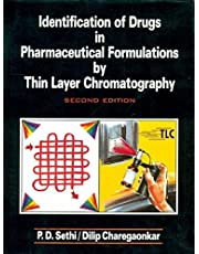 Identification of Drugs in Pharmaceutical Formulations by Thin Layer Chromatography