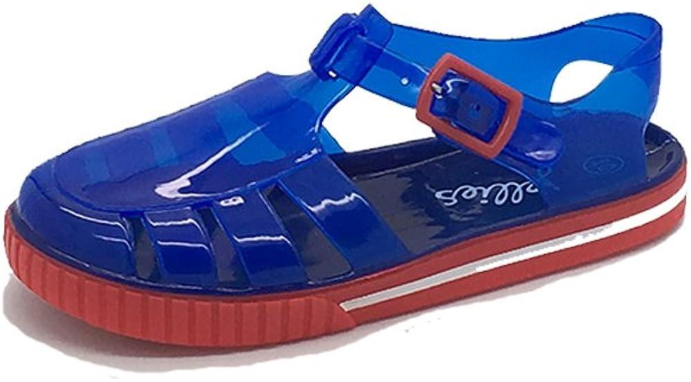 Amazon.com | Jellies Boys Shoes