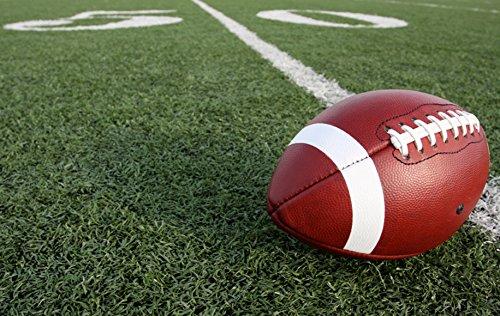 2016 NFL Draft Analytics: Draft Guide