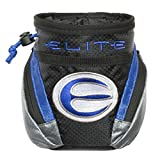 #4: Elevation Core Release Pouch Elite Edition