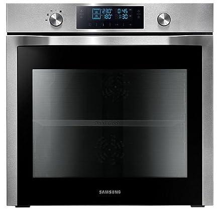 Samsung - Forno ad Incasso Multifunzione NV70H7786BS Finitura ...