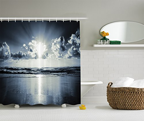 Bathroom Art Print - 9