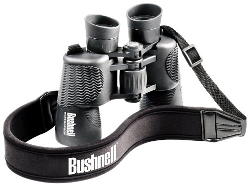 Bushnell Sport Optics Accessory Kit by Bushnell
