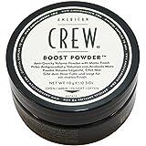 American Crew Boost Powder, 0.35 Ounce