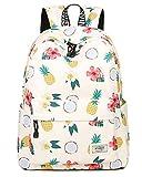 Bookbags For Girls - Best Reviews Guide