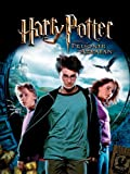 Harry Potter and the Prisoner of Azkaban poster thumbnail