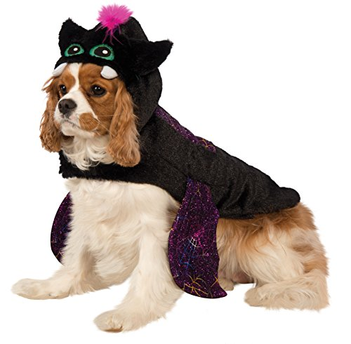 Rubie's Bat Dog Costume]()