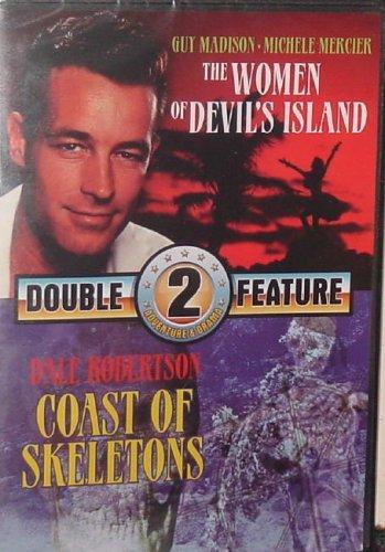 devil double dvd - 7