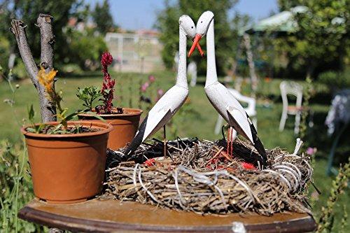 - Home Comforts Canvas Print Landscape Garden Eskisehir Turkey Stretched Canvas 10 x 14