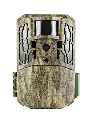 Bushnell Primos AutoPilot 16MP Trail Camera