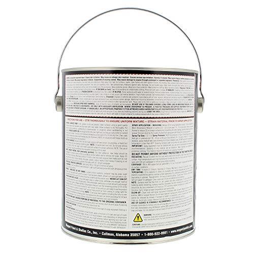Buy magnet paint co