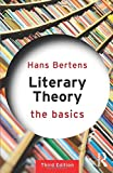 Literary Theory 3rd Edition