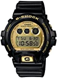 Casio G-Shock Stars Thirty thirty's Limited Edition watch DW6930D-1, Watch Central