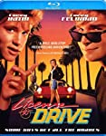 Cover Image for 'License to Drive'
