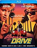 License To Drive Blu-ray