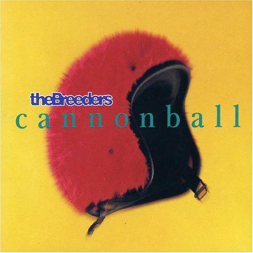 The Breeders - Cannonball - Amazon.com Music