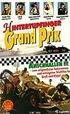 Flåklypa Grand Prix [VHS]