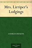 Mrs. Lirriper's Lodgings (English Edition)