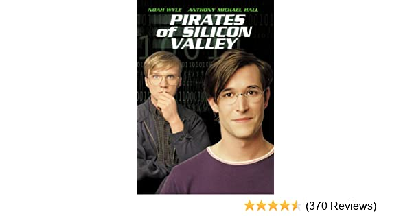free download movie pirates of silicon valley