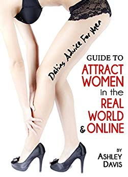 mens health guide to internet dating Us department of health and human services centers for disease control and prevention a guide to taking a sexual history taking a sexual history.