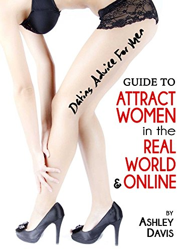 dating advice for men from women shoe women sale