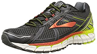 Brooks Mens Adrenaline GTS 15 Running Shoe