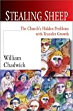 Stealing Sheep, William Chadwick, 0830822798