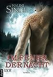 download ebook im feuer der nacht (psy changeling 4) (german edition) pdf epub