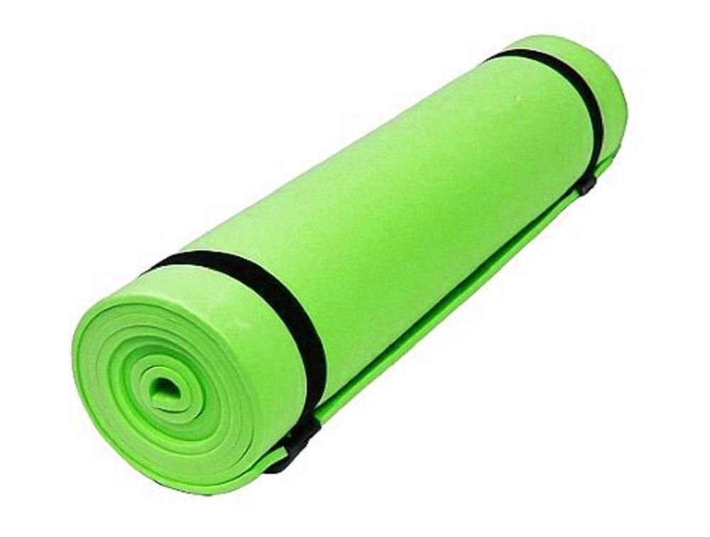 Trading Innovation Tapis De Yoga Dexercice Fitness Aerobic Gym