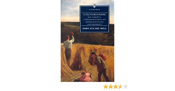 an essay on john stuart mills idea of justice and utility John stuart mill defended utilitarianism indeed, he was its leading defender in  the victorian era mill was also the advocate of a radical reform in british politics.
