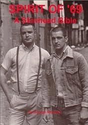 Spirit of '69: Skinhead Bible