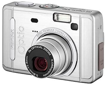 pentax optio s50 digital camera amazon co uk camera photo rh amazon co uk Optio Pentax Swivel Pentax Optio Software
