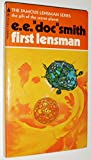 First Lensman The Gift of the Secret Planet Planet